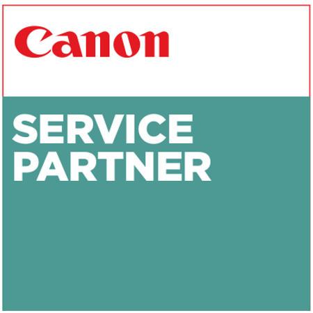 pooblaščen servis Canon