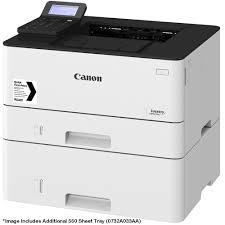 Canon i-sensys LBP 266DW